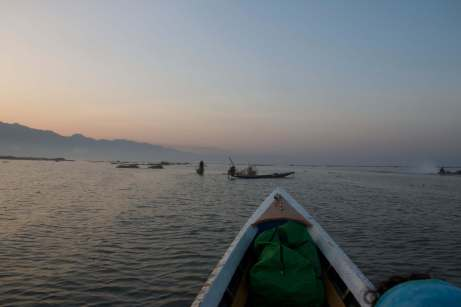 inle_see1