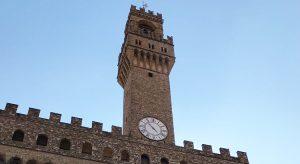 Palazzo Vecchio (F: Prazak)