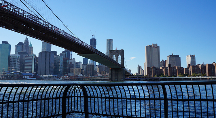 New York Reisen Tipps für Fortgeschrittene Reisekompass