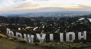 Reisekompass Los Angeles Reise Tipps