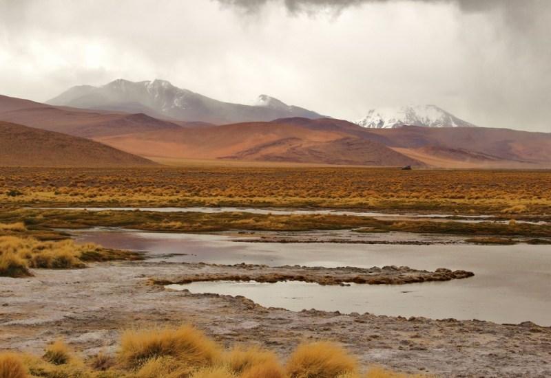 17 – laguna colorada_südbolivien (1024×683)