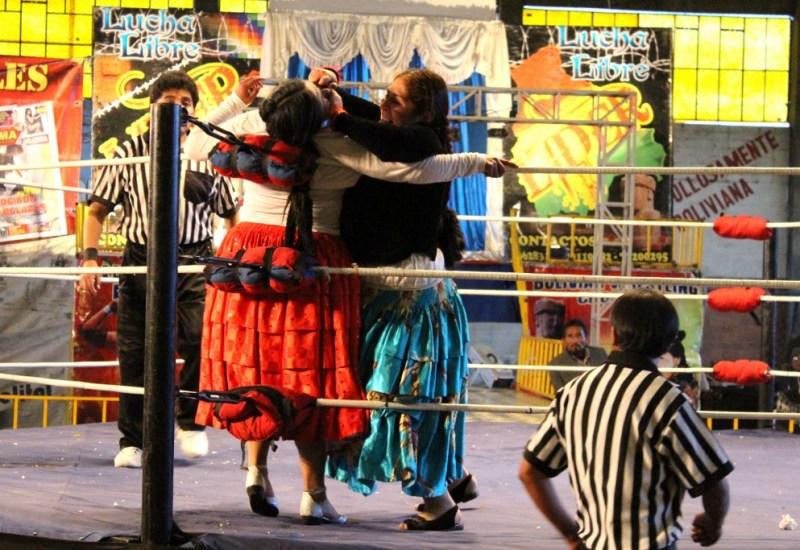 25 – cholitas wrestling_bolivien (1024×683)