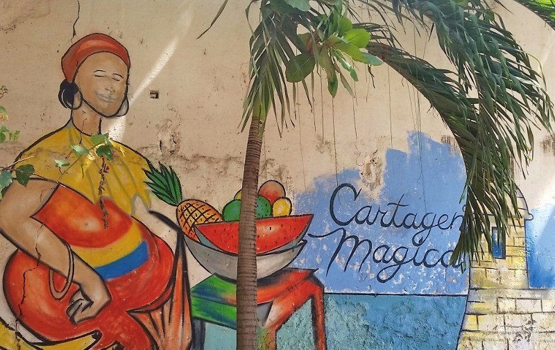 57 – cartagena_kolumbien (1024×505)