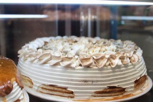 Chiles_Klassiker_Lemon-Pie (1024x683)