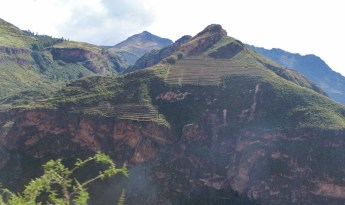 Valle Sagrado, Cusco, Inka, Roadtrip, Pisac, Ollantaytambo, Chinchero