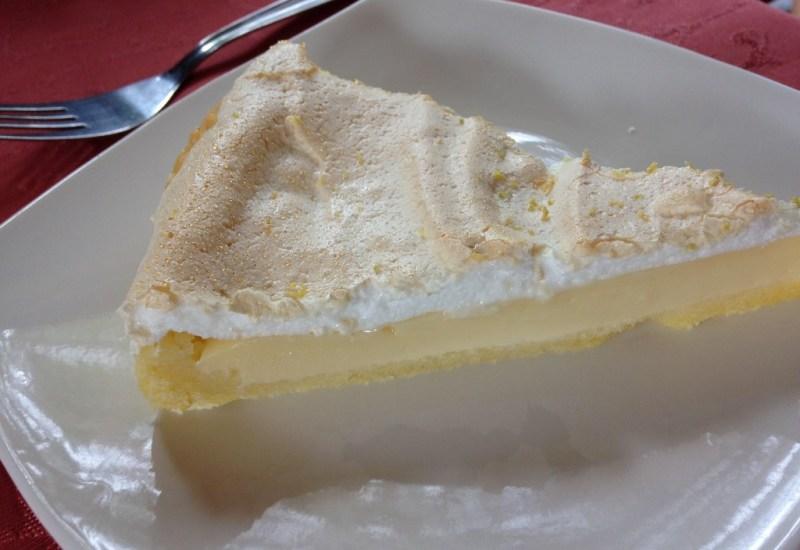 Lemon Pie (1024×768)