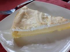 Lemon Pie (1024x768)