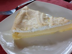 Lemon Pie (1024x768)
