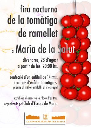 fira-tomatiga-ramellet