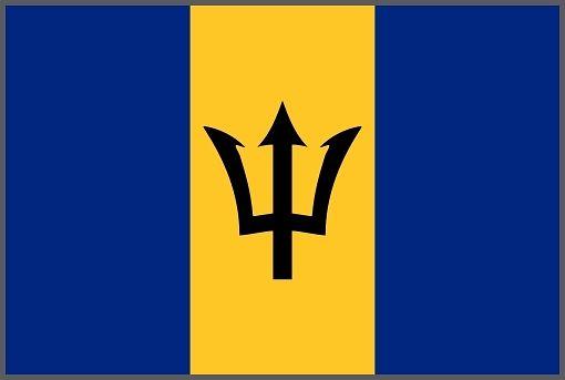 Barbados: Reise- und Sicherheitshinweise
