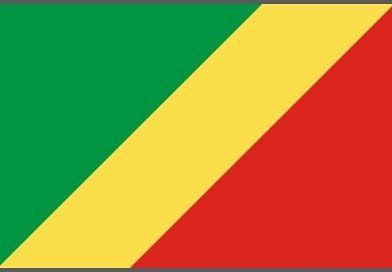 Kongo (Republik Kongo): Reise- und Sicherheitshinweise