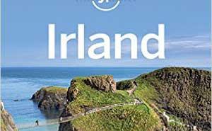Kühlschrank Irland : Irland shop irische produkte kaufen