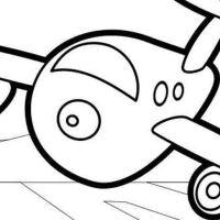 Flugverspätung wegen technischem Defekt
