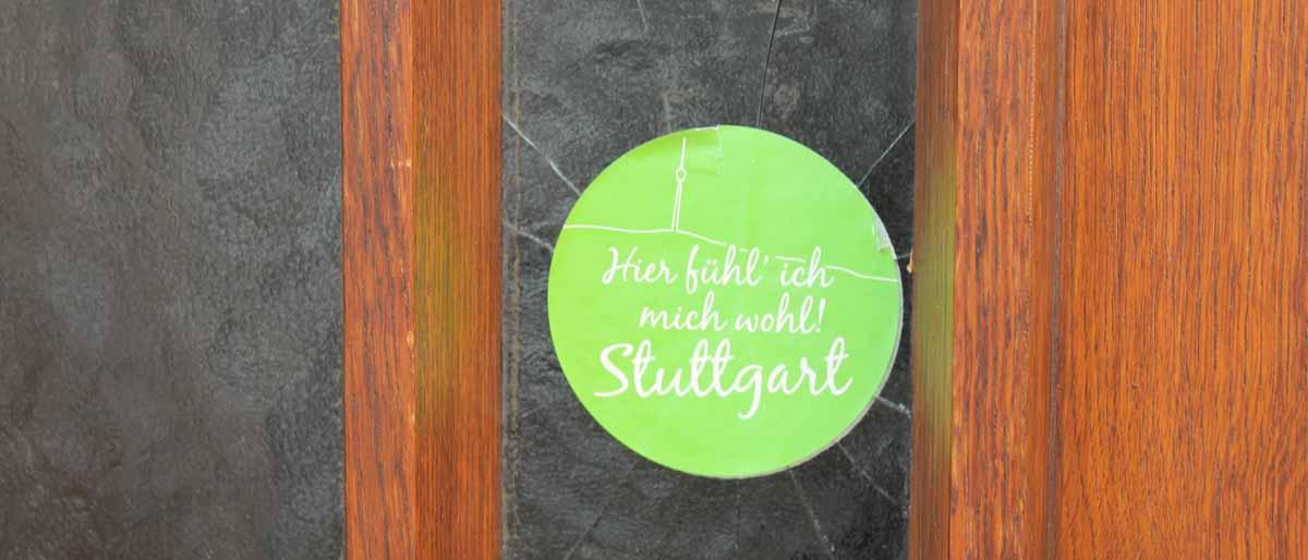 Heusteigviertel Stuttgart mit Kindern