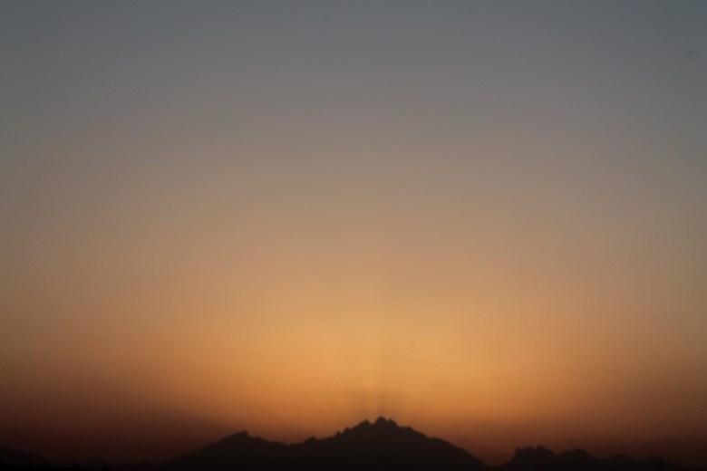 Hurghada-5