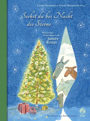 Gedichte Geschichten Und Kritzeleien Zur Adventszeit Für