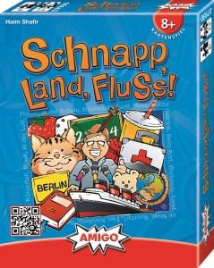 SchnappLandFlussAMIGO