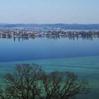 Wellness Wochenende Bodensee