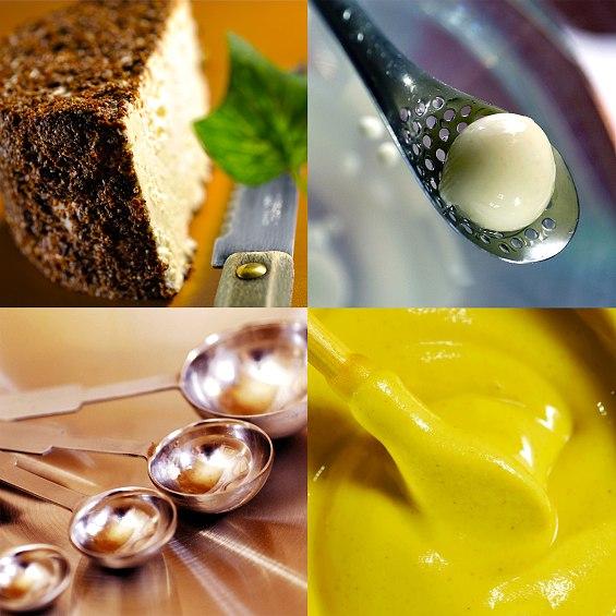 Die französische Gastronomie ist seit November 2010 Teil des immateriellen Kulturerbes der UNESCO