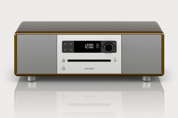 STEREO-2-front-hv-1524x1080