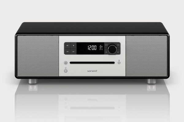 STEREO-2-front-sm