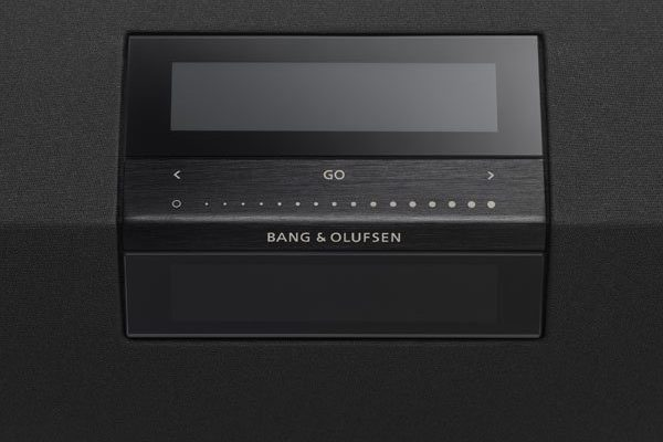 bang-olufsen-beosound35-features