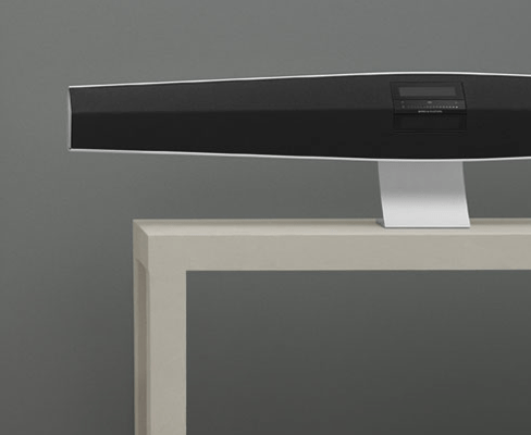 bang-olufsen-beosound35-placement1