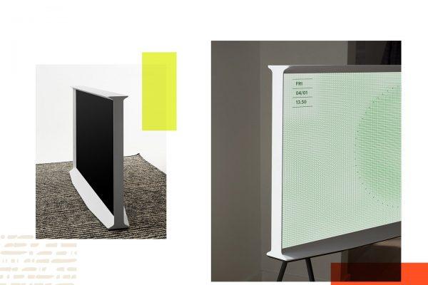 2019_The_Serif_MKT_page_02_Design_03_I_shape_design_PC-2