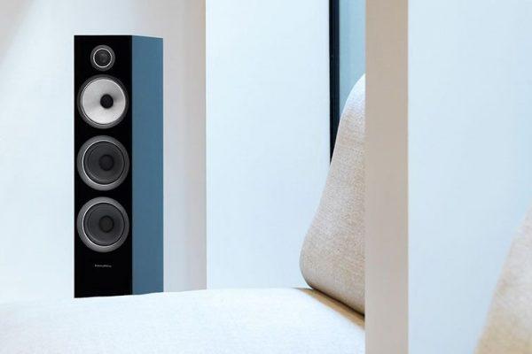 07-B-Speakers-704-Additional