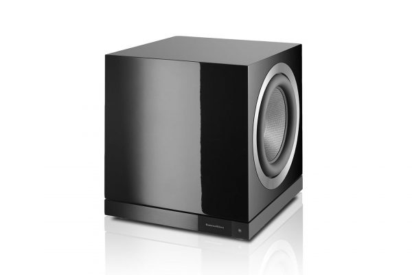 db1d-black-subwoofers (1)