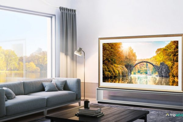 TV-SIGNATURE-OLED-Z9-13-Gallery-Mode-Desktop-04
