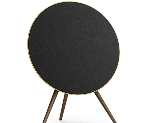 beoplay-a9-4-gen-hero-smoked-oak