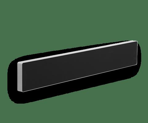 beosound-stage-angle-black