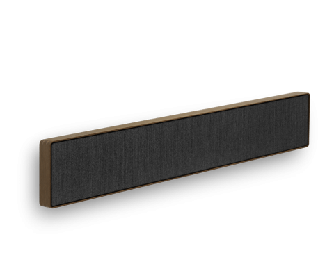 beosound-stage-angle-grey