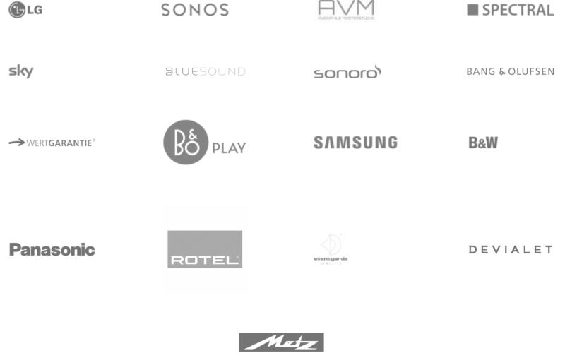 Unser Marken
