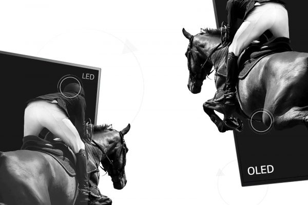 D05_TV-OLED-G1-05-Infinite-Contrast-Desktop (1)