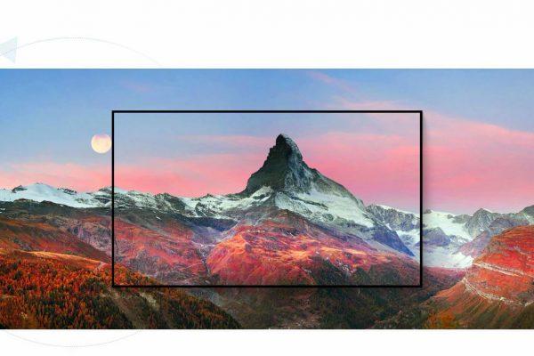 D06_TV-OLED-G1-06-Color-Fidelity-Desktop