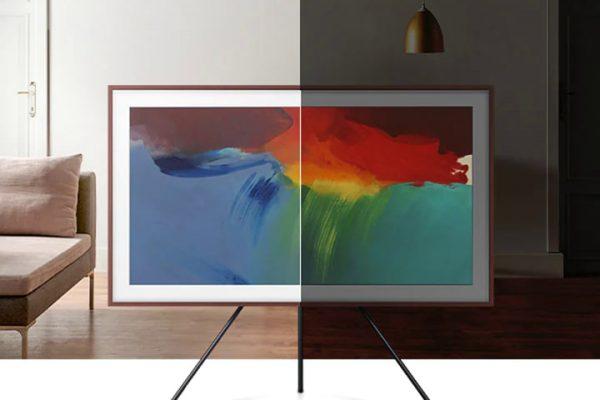 de-feature-artwork--always-in-its-best-light-405359571