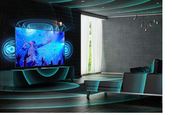 de-feature-auto-optimized-sound-to-fit-your-space-396134731
