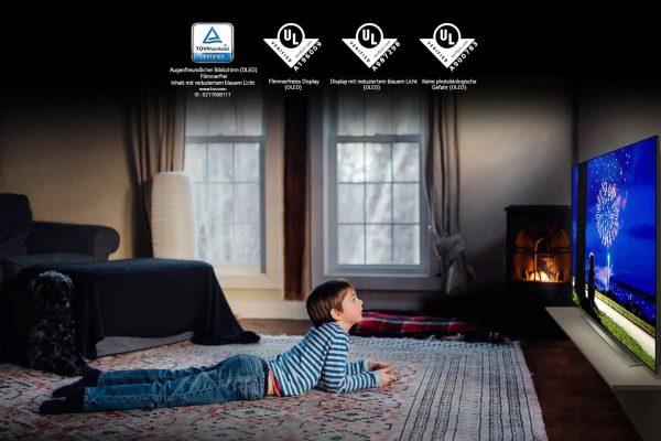 TV-OLED-C1-15-Eye-Comfort-Desktop-V