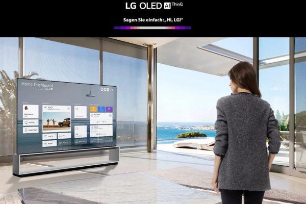 TV-SIGNATURE-OLED-88-ZX-07-ThinQ-AI-All-Desktop-v1