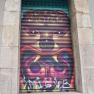 Casa Bastlló - Barcelona - reisenmitkids.de