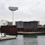 Hafenrundfahrt - Barcelona - reisenmitkids.de