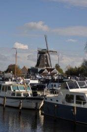 Hausboot - Holland - reisenmitkids.de