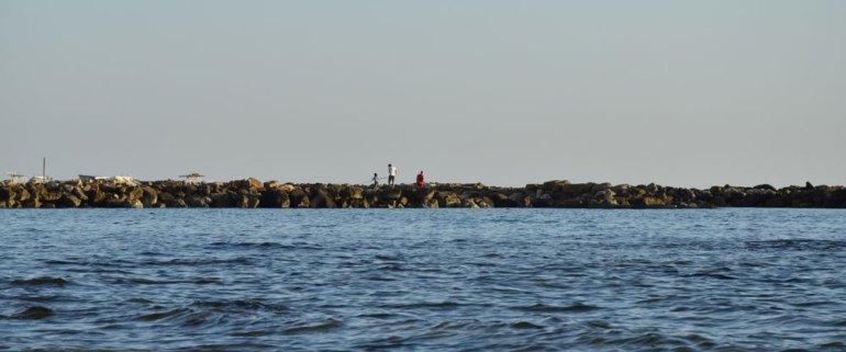 Punta Secca - Sizilien - reisenmitkids.de