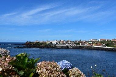 Mosteiros- São Miguel - Azoren - reisenmitkids.de