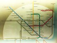 Metro Lisboa - Lissabon - reisenmitkids.de