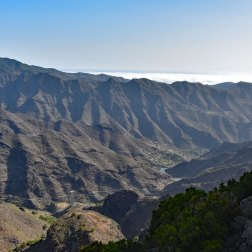 La Gomera - reisenmitkids.de