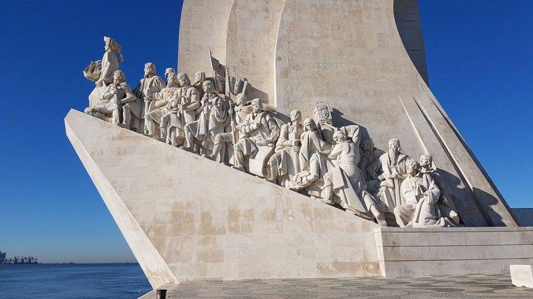 Belém - Lissabon - reisenmitkids.de