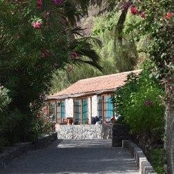 El Cabrito - La Gomera - reisenmitkids.de
